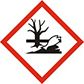 Hazard pictogram(s) GHS09